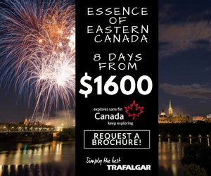 eastern canada deal