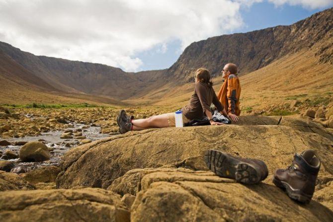 ecotourism canada